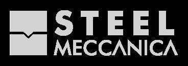Steel Meccanica